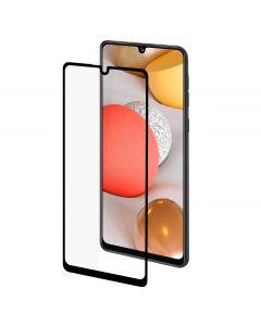 BeHello Samsung Galaxy A42 High Impact Glass Screen Antibacterieel