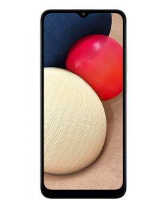 Samsung Galaxy A02s 32GB - Wit