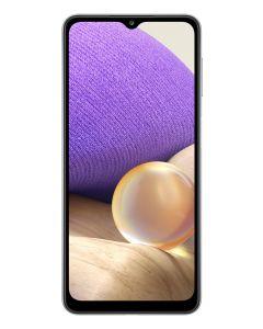 Samsung Galaxy A32 5G 128GB - Wit