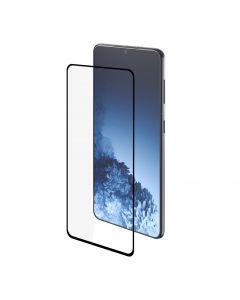 BeHello Samsung Galaxy S21+ High Impact Glass Screen (AP) Antibacterieel