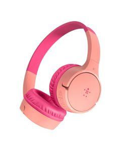 SOUNDFORM Mini On Ear Kids Headphone