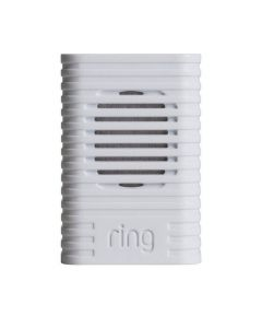 Ring Chime- INT EU/UK Plug