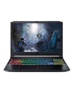 Acer Nitro 5 AN515-55-75QF