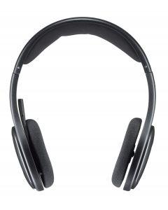 Logitech Draadloze Headset