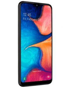 """Samsung A20e 5,9"""""""
