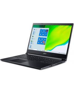 Acer Aspire 7 - A715-75G-54J9