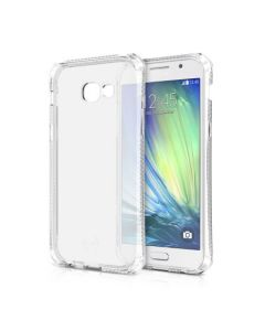 Itskins Samsung Galaxy A5 (2017) Spectrum Transparent