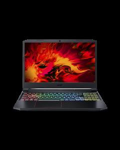 Acer Nitro 5 AN515-55-57Z0