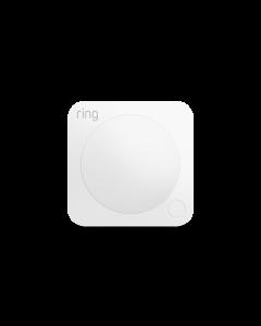 Ring Alarm Bewegingsdetector - Wit