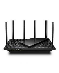 TP-Link Archer AX5400 - AX5400 Wifi 6 Router
