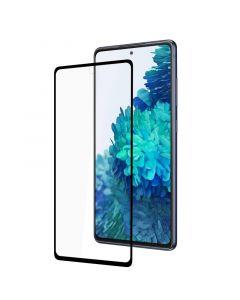 BeHello Samsung Galaxy S20 FE High Impact Glass Screen