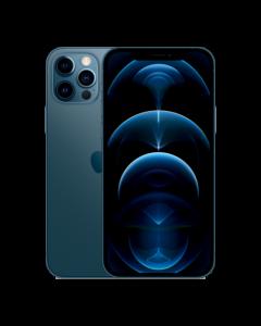 Apple iPhone 12 Pro 128GB - Blauw