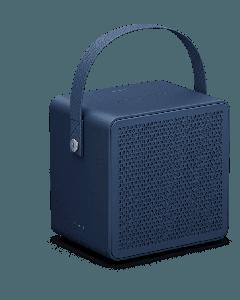 Urbanears Portable Bluetooth Speaker Ralis - Blauw