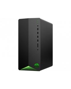 HP Pavilion Gaming Desktop TG01-2000nb