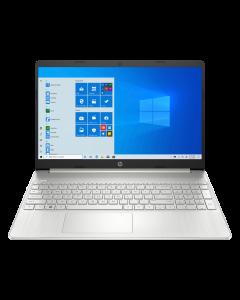 HP Laptop 15s-eq1254nb
