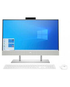 """HP 24"""" All-in-One 24-dp1006nb"""