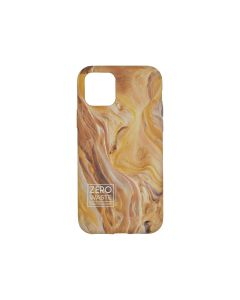 Wilma iPhone SE (2020) /8/7/6  Eco Case - Canyon Creme