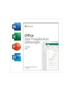 MS Office Home & Business 2019 1 PC/MAC