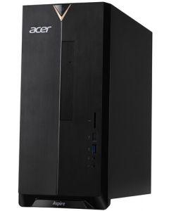 Acer Aspire TC-895 -I8008 BE