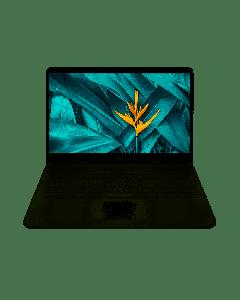 HP Laptop 14s-dq2028nb