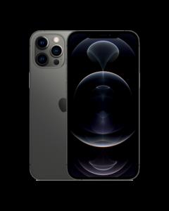 Apple iPhone 12 Pro Max 256GB - Grijs