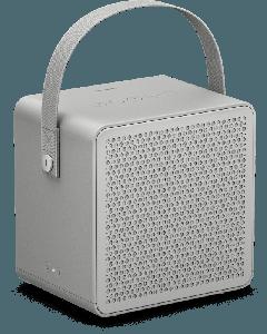 Urbanears Portable Bluetooth Speaker Ralis - Grijs