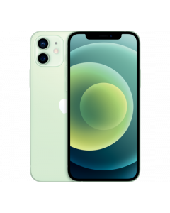 Apple iPhone 12 64GB - Groen