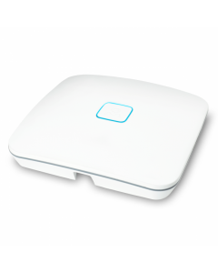 A40 Universal 802.11ac Access Point