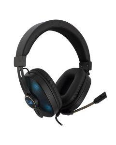 Eminent Play RGB Gaming Headset
