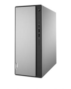 Lenovo IdeaCentre 5
