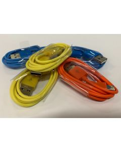 Micro USB-Kabel