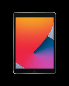 Apple iPad (2020) Wi-Fi 32GB - Space Gray