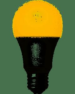 Dimmable Smart Light Bulb