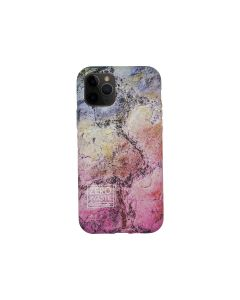 Wilma iPhone 12 Pro Eco Case - Landschap