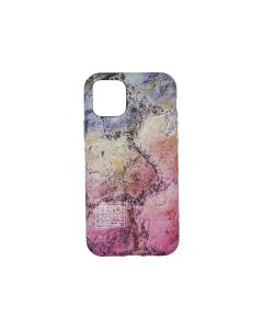 Wilma iPhone SE (2020) /8/7/6  Eco Case - Landschap