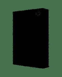 Seagate Backup Plus 5TB Draagbare Externe Harde Schijf - Zwart