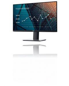 """Dell 27 Monitor - P2719H- 27 """" With Stand  --> Levertermijn: +- 16 werkdagen"""
