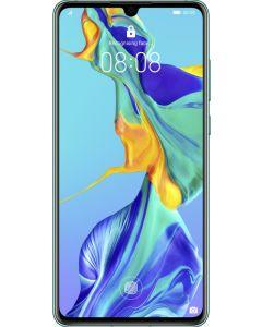 Huawei P30 128GB - Breathing Crystal