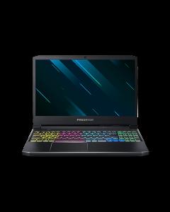 Acer Predator Helios 300 PH315-53-77K0