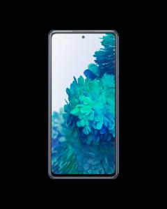 Samsung Galaxy S20 FE 128GB - Blauw