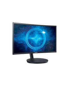 "Samsung 24"" Full HD Monitor"