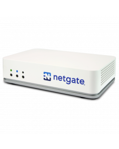 Netgate SG-2100 - Pfsense+ Security Gateway VPN-Router