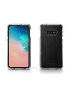 SoSkild Samsung Galaxy S10e Defend Heavy Impact Case Transparent