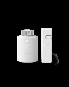 Tado Slimme Radiatorknop V3+ Starterskit
