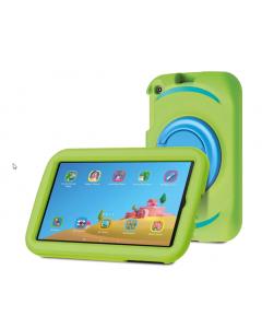"Samsung Galaxy Tab A7 10.4"" (2020) Wi-Fi 32GB - Kids Edition"