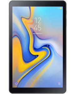 Samsung Galaxy TAB A 2018 Wifi