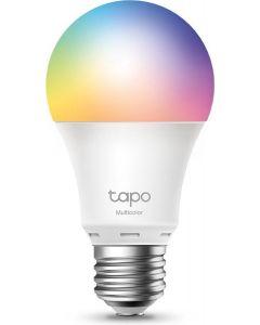 TP-Link TAPO L530E Multikleuren Wi-Fi Lamp