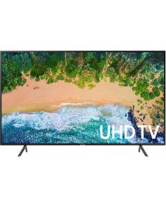 "Samsung TV 49"" UE49NU7100WXXN"