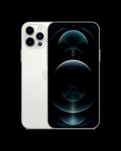 Apple iPhone 12 Pro 128GB - Zilver