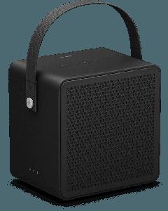 Urbanears Portable Bluetooth Speaker Ralis - Zwart
